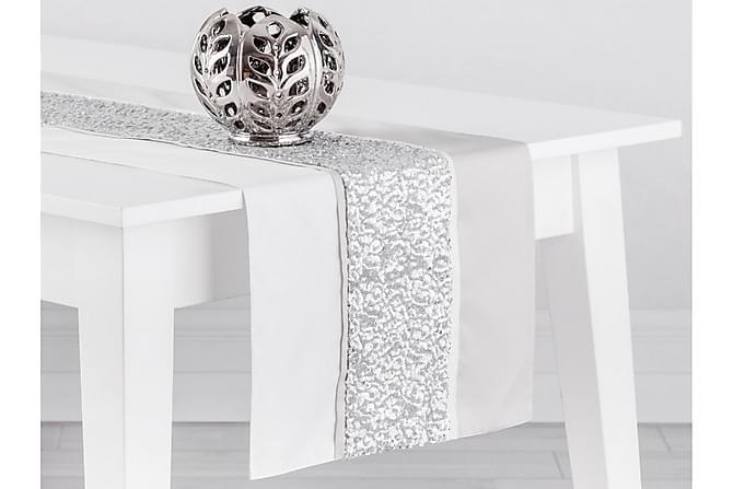 HAFIK Bordslöpare 35|180 cm - Möbler & Inredning - Inredning - Kökstextilier