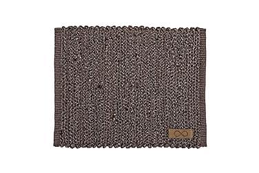 INSINGER Tablett 33x45 Grå