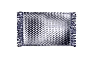 VALMY Tablett 33x45 Blå