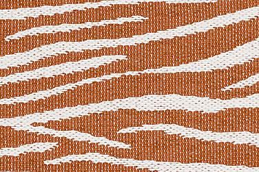 Zebra Tablett Rust