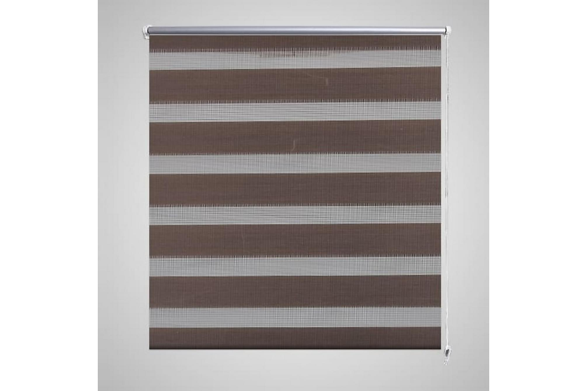 Donalda Rullgardin 60×120 cm Randig