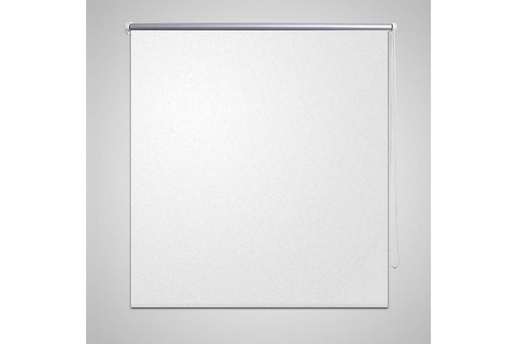 Ortrun Mörkläggande Rullgardin 140×175 cm