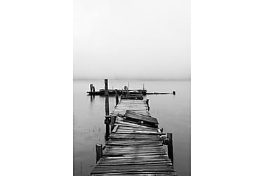 CANVAS Tavla Lakeside