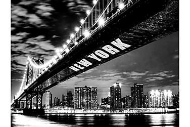 CANVAS Tavla New York