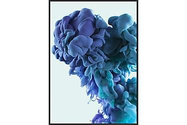 CASTAGNA Tavla Cloud Blue