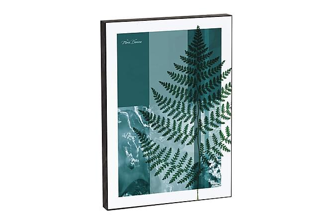 DICARLO DENICA Tavla - Inomhus - Inredning - Posters & tavlor