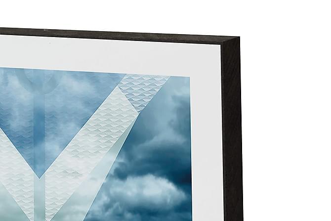 GEOMANIAC Tavla Beach view - Inomhus - Inredning - Posters & tavlor