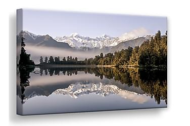 TAVLA Northern Digitalprintad 75x100