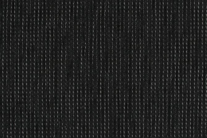 PIXEL Prydnadskudde 2-pack Visby Svart - Inomhus - Inredning - Prydnadskuddar & filtar