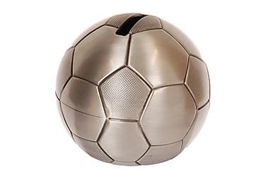 GLASCO Sparbössa Fotboll 2 Metall