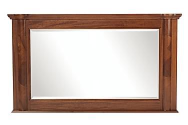 DELLO Spegel 145 Valnöt