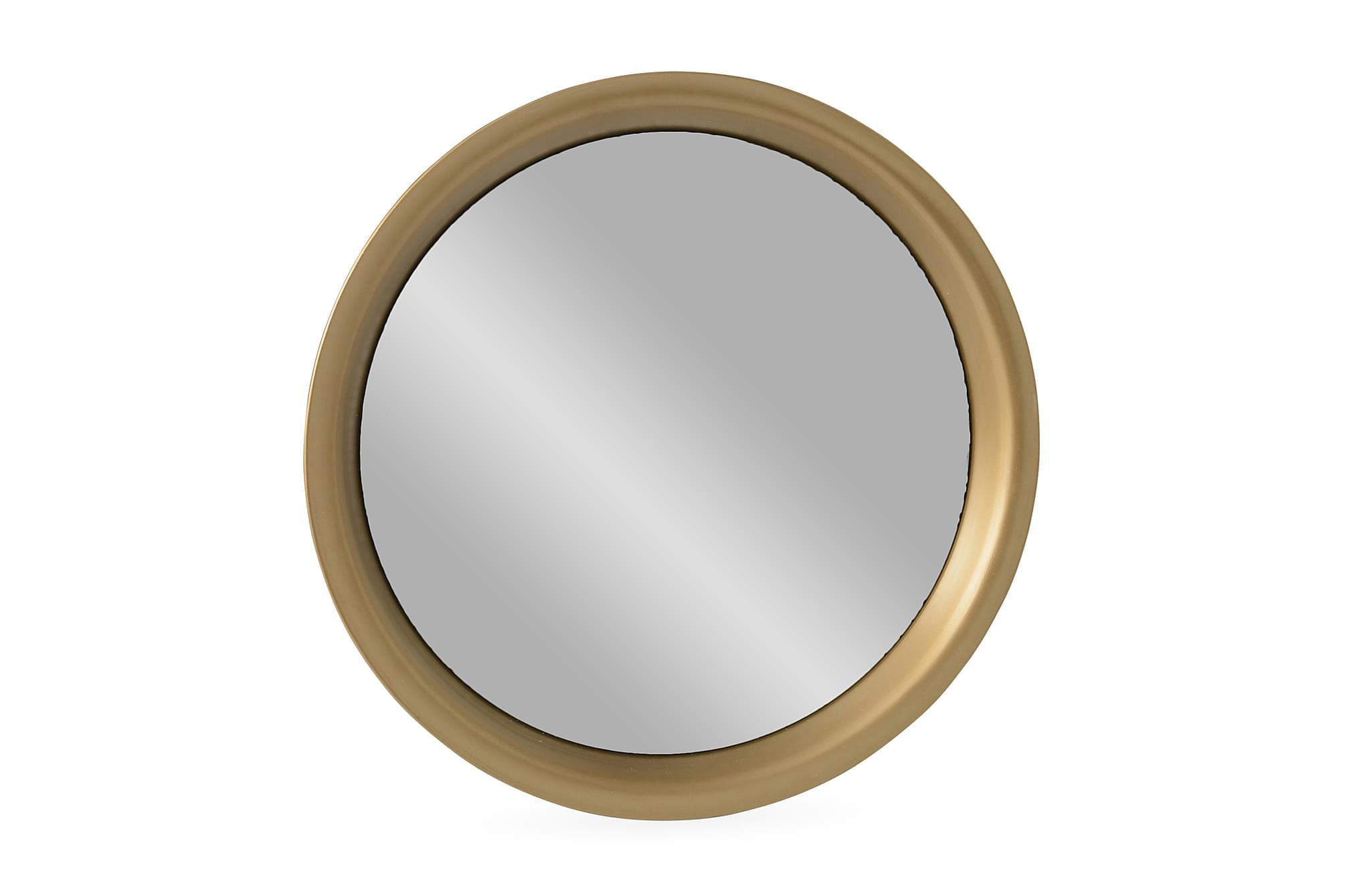 Spegel 38 Guld