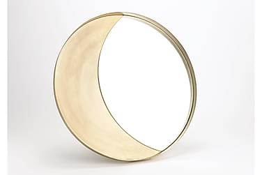 Spegel 51 Guld
