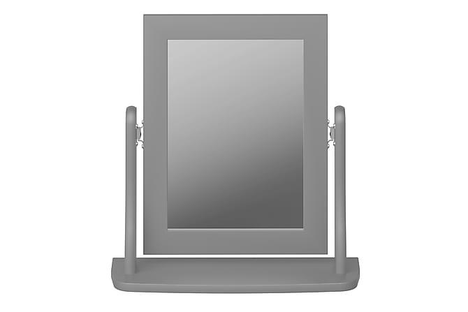 SPEZIA Spegel Grå - Inomhus - Inredning - Speglar