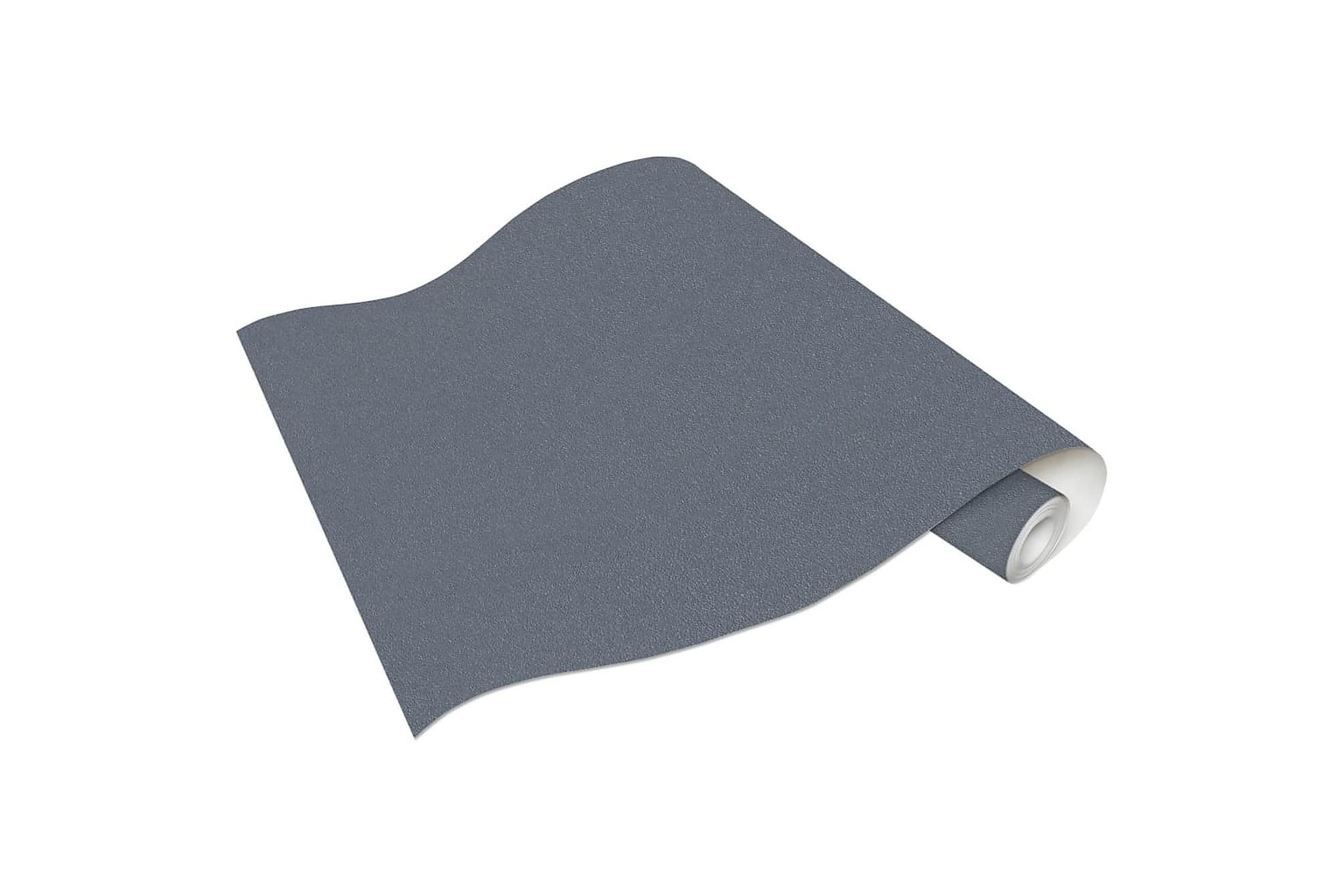 Non-woven tapetrullar 2 st skimmer mörkgrå 0