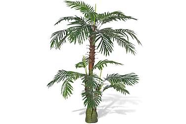 Konstväxt Findadelpalm 150 cm