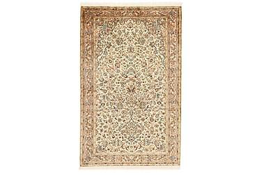 Orientalisk Silkesmatta Kashmir 97x159
