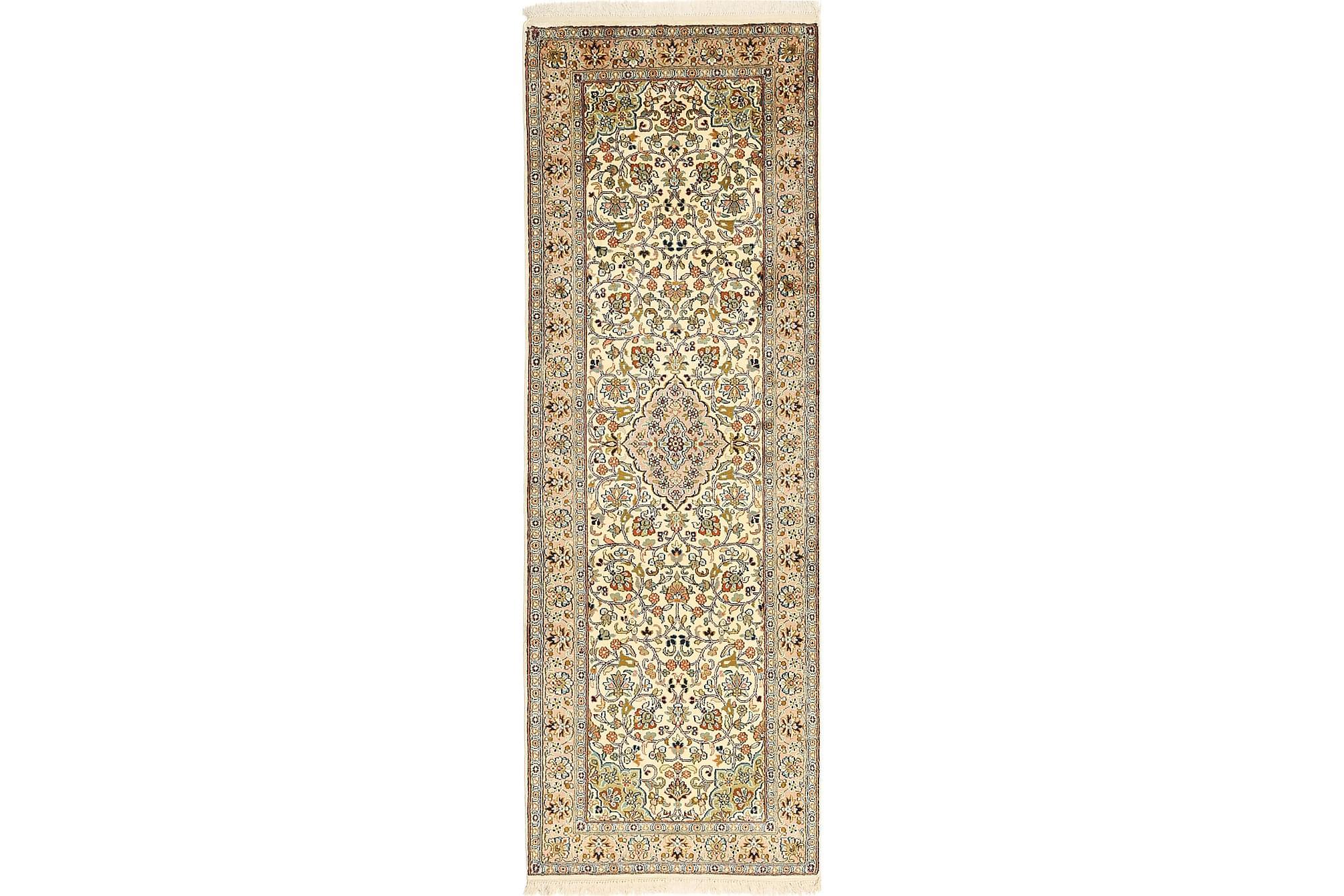 STOR Silkesmatta Kashmir 64×189
