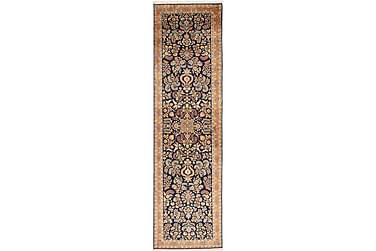 Stor Silkesmatta Kashmir 79x296
