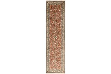 Stor Silkesmatta Kashmir 79x306