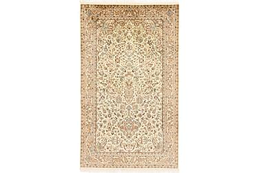 Stor Silkesmatta Kashmir 96x162