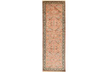 Stor Silkesmatta Kashmir 96x305