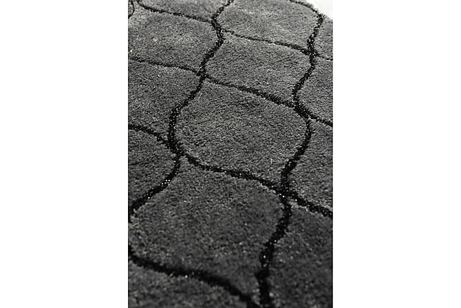 CHILAI HOME Badmatta 50x60 Multi - Inomhus - Mattor - Badrumsmattor