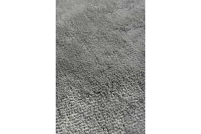 CHILAI HOME Badmatta 80x140 Multi - Möbler & Inredning - Mattor - Badrumsmattor