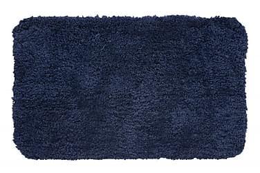 ZERO Matta 60x60 Havsblå