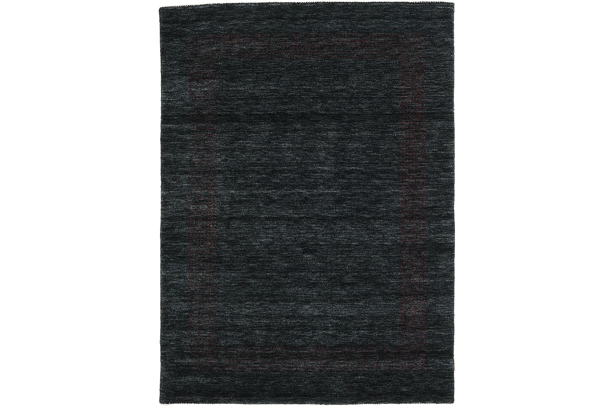 MATTA Handloom 140x200, Enfärgade mattor
