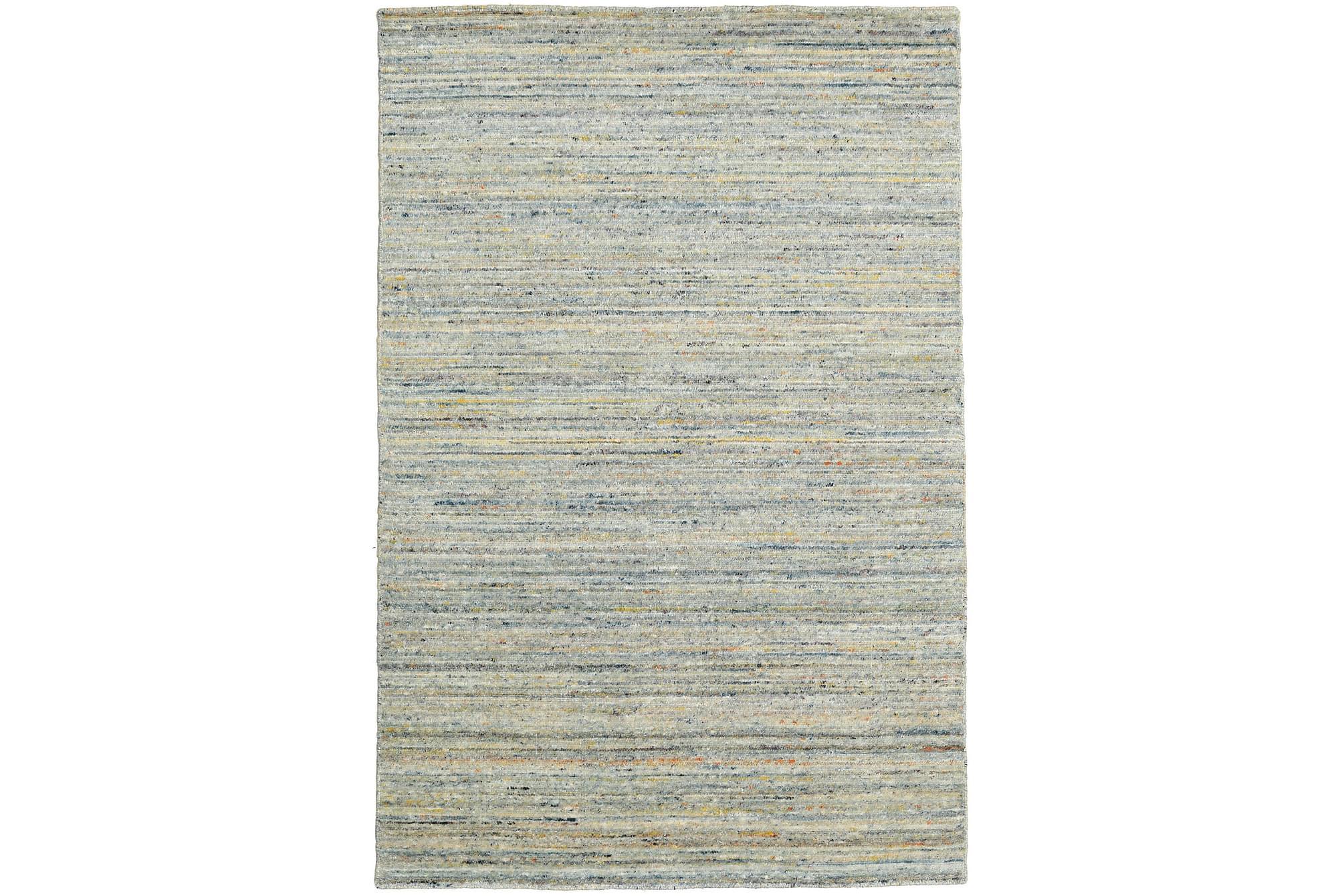 MAZIC Matta 120x180 cm, Enfärgade mattor