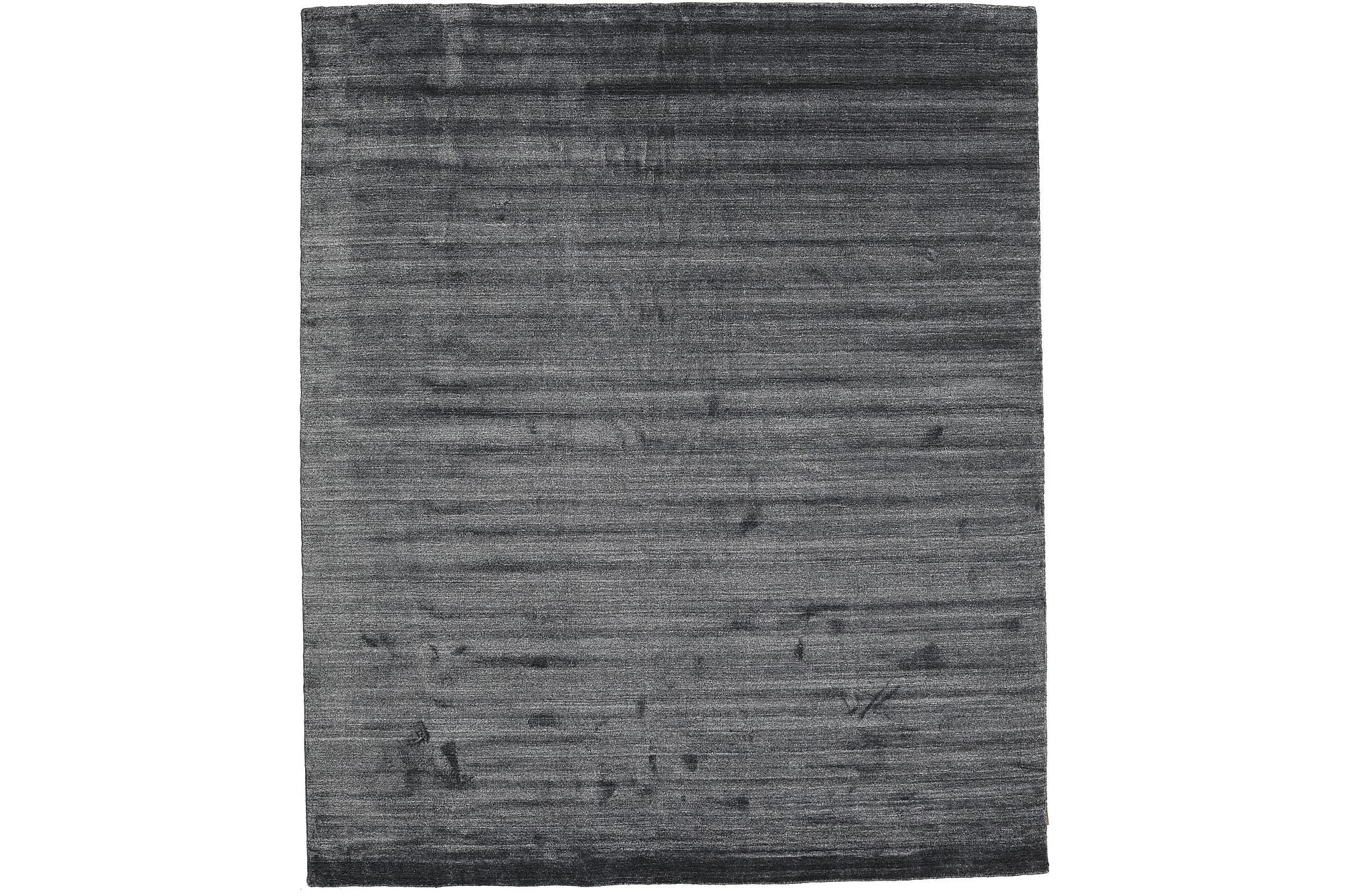 STOR Matta Bambu 250x300, Enfärgade mattor