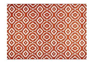 BELLEVUE Matta 160x230 Orange