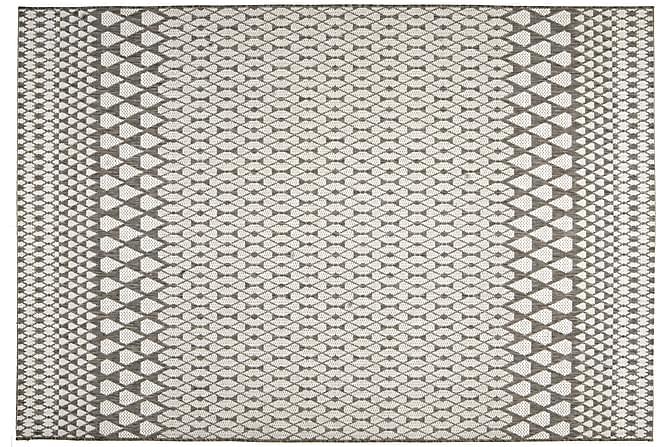 BOSTON Matta 160x230 - Möbler & Inredning - Mattor - Friezemattor
