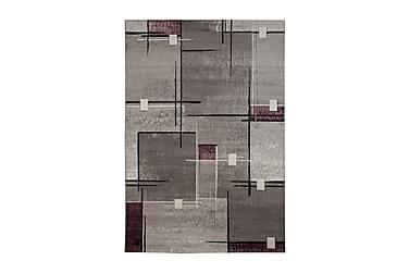 JUNIN Modern Matta 160x230 Lila