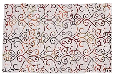MAREE Wiltonmatta 160x230 Flerfärgad