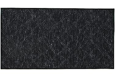 SUNG Matta 45x75 Antracit