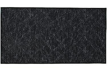 SUNG Matta 80x350 Antracit