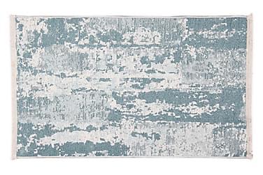 EKO HALI Matta 75x300 Multi