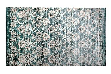 ROCCO Matta 80x150 Grön