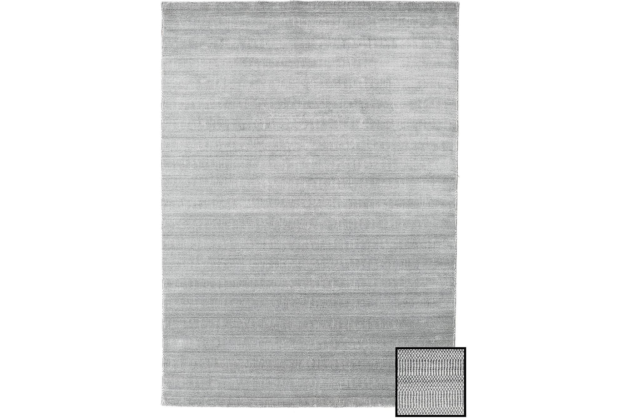 Stor Matta Bambu 210×290