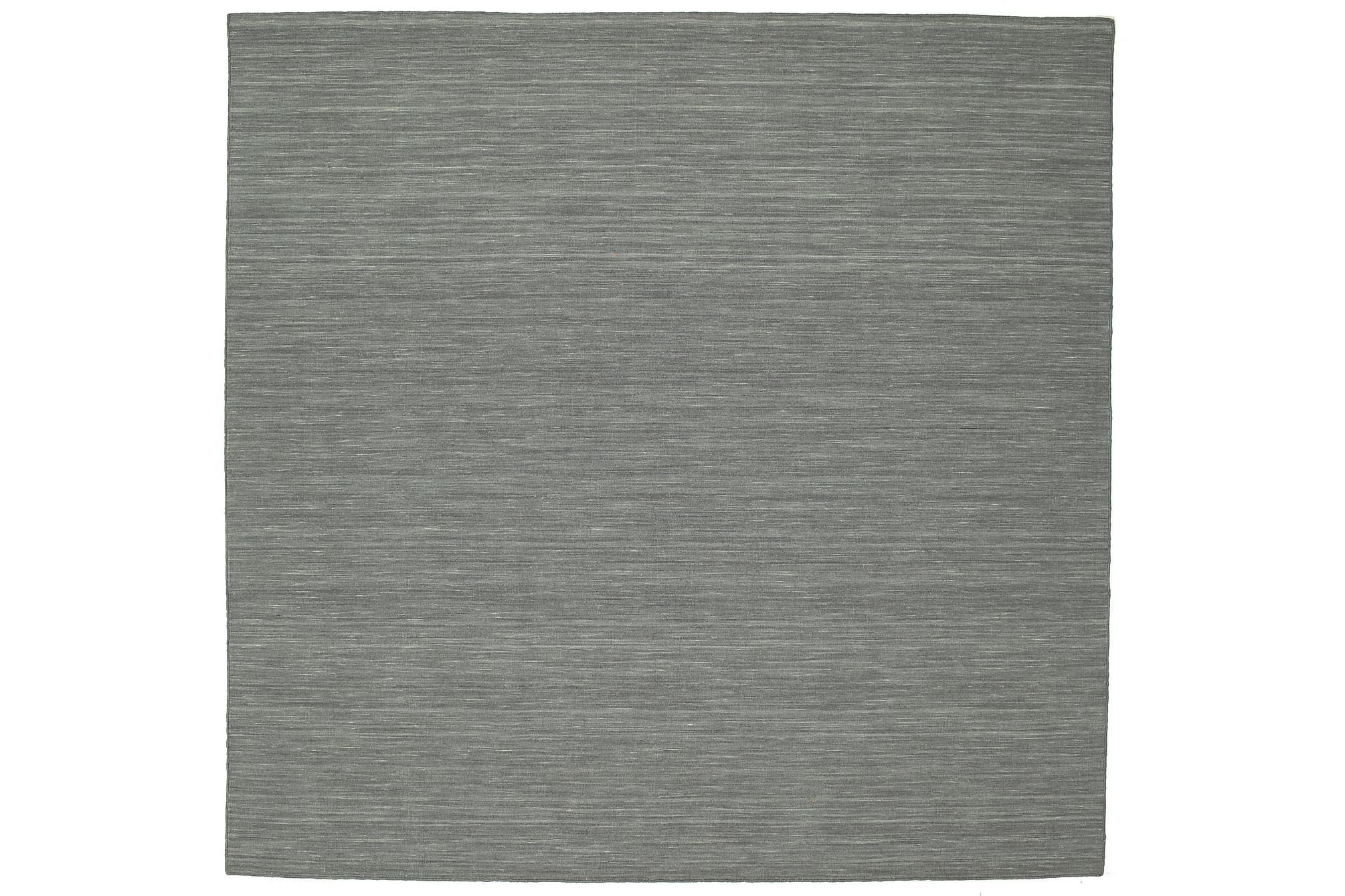 STOR Matta Loom 250×250