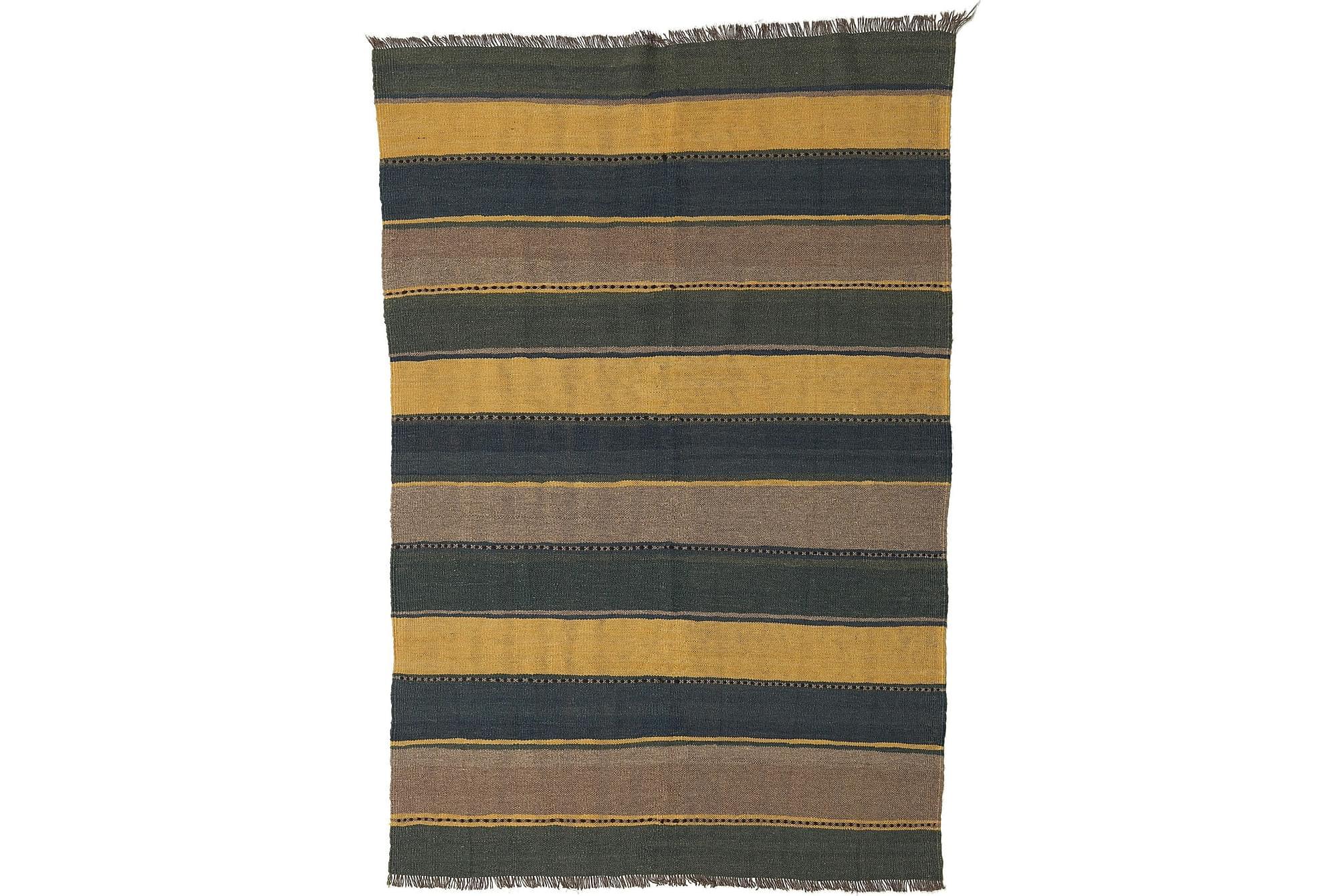 ORIENTALISK Kelimmatta 125×188