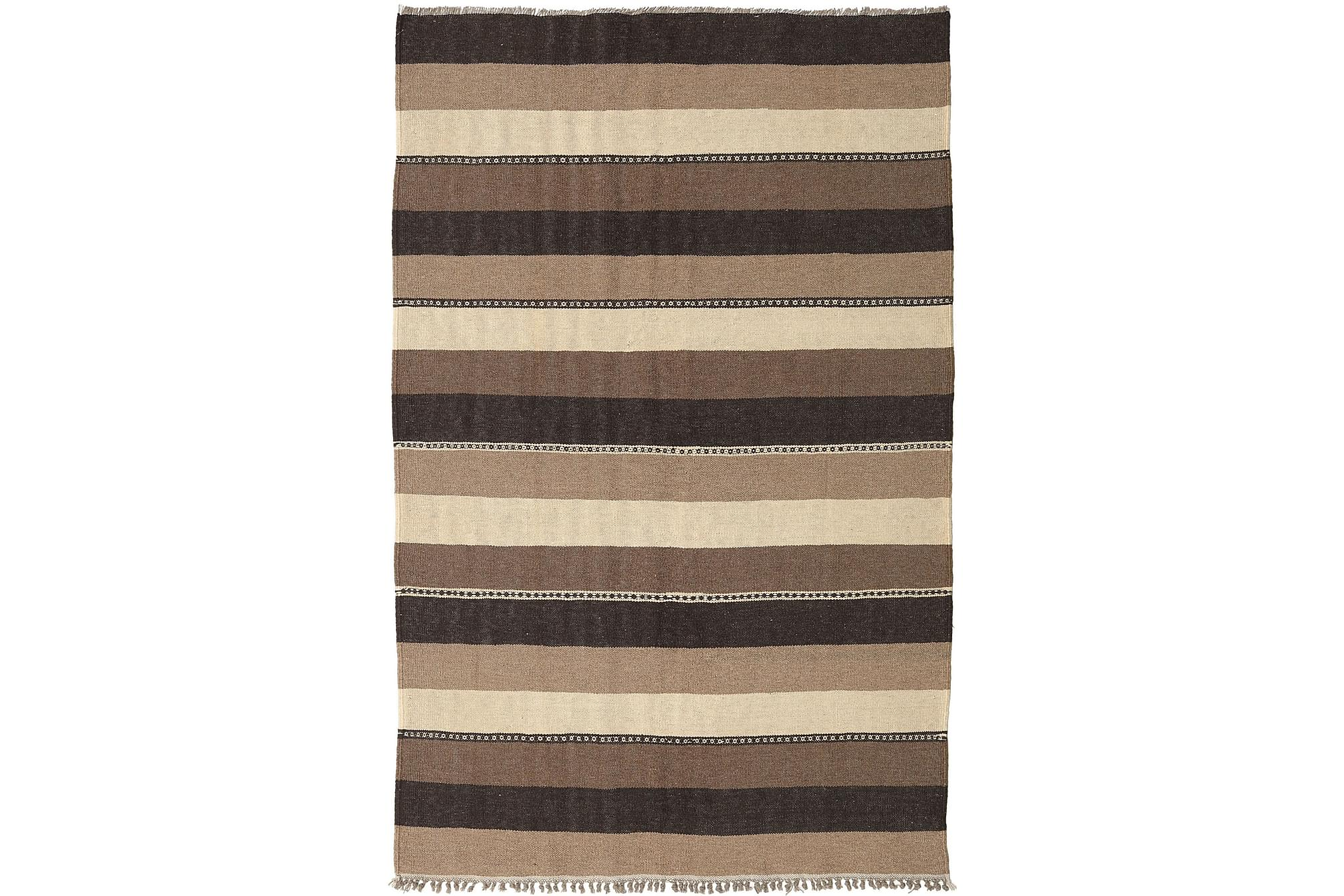 ORIENTALISK Kelimmatta 127×205