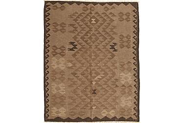 Orientalisk Kelimmatta 149x190