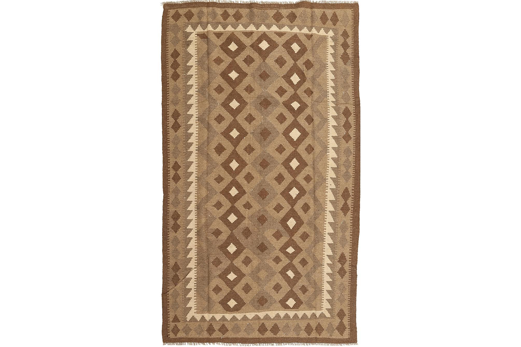 ORIENTALISK Kelimmatta 154×265