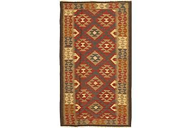 Orientalisk Kelimmatta Maimane 104x185