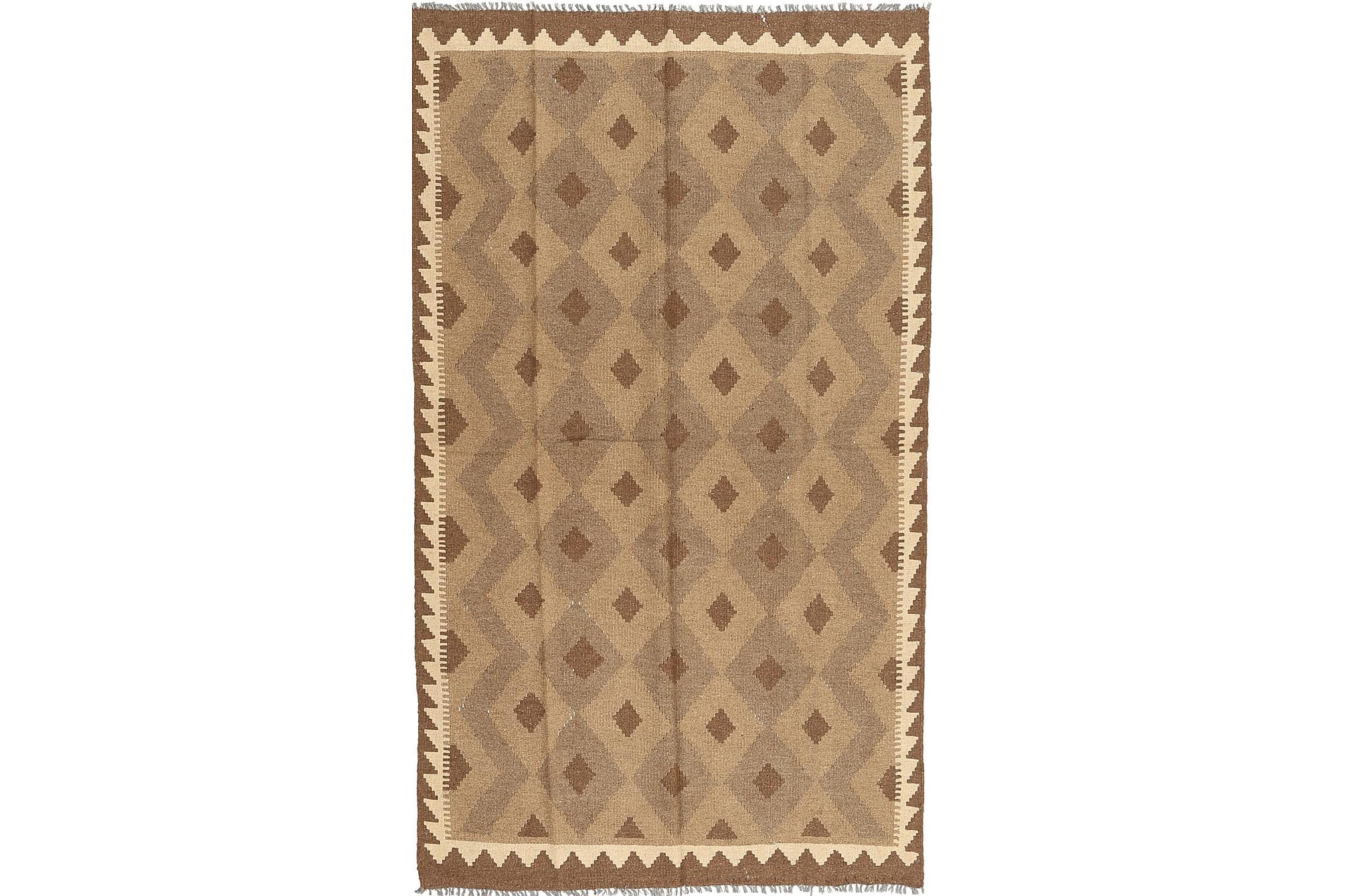ORIENTALISK Kelimmatta Maimane 144×245