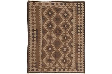 Orientalisk Kelimmatta Maimane 148x185
