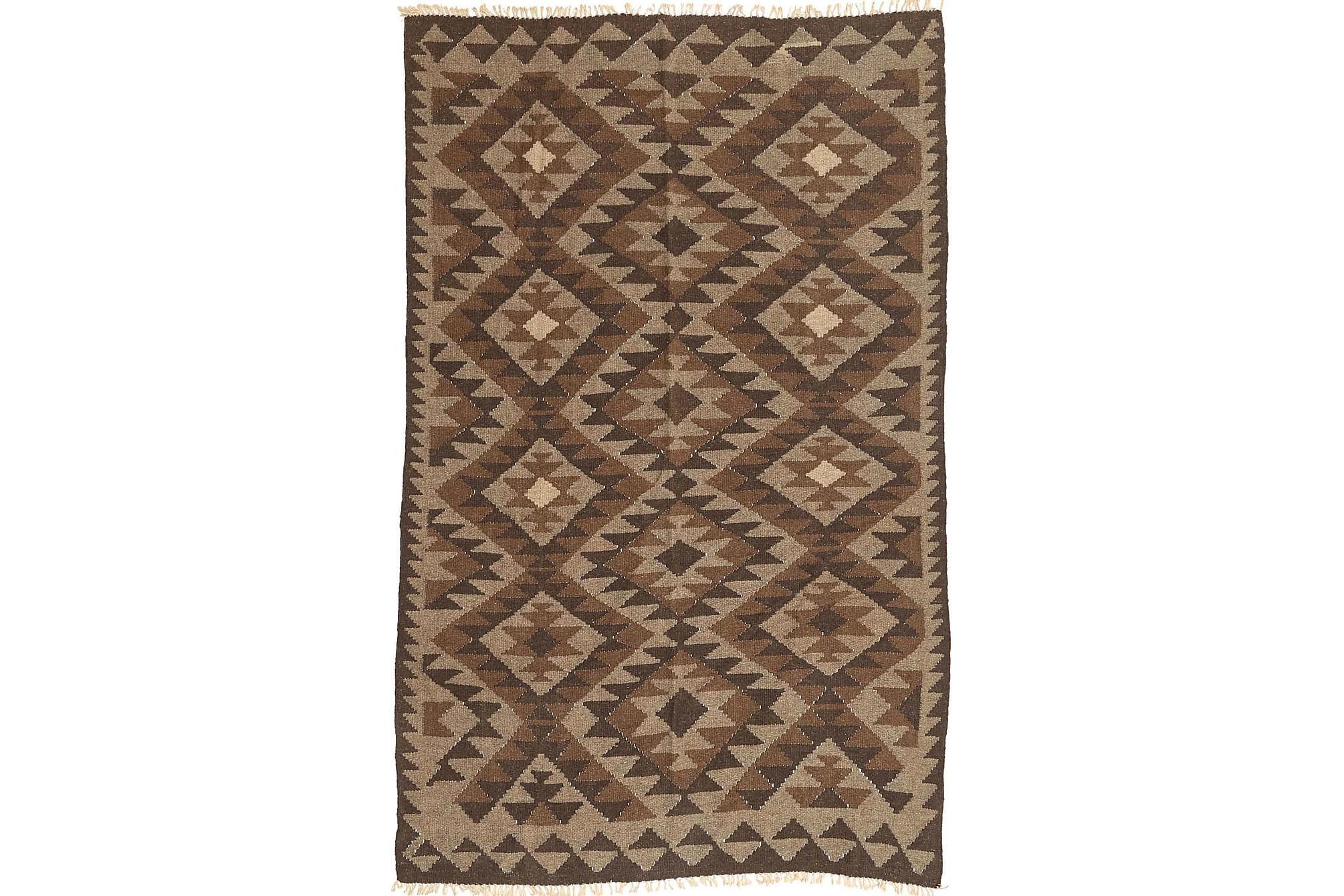 ORIENTALISK Kelimmatta Maimane 150×238